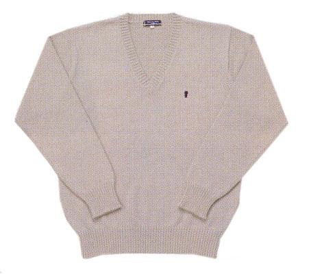 OLIVE des OLIVE セーター